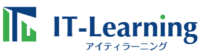 Web集客 勉強会(ウェブベン)